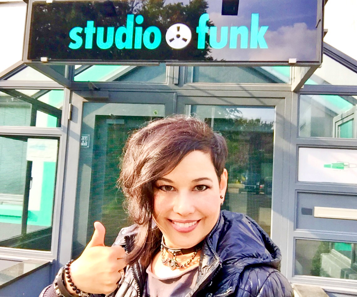 Studio Funk