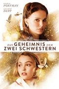 DAS GEHEIMNIS DER ZWEI SCHWESTERN (Planetarium) mit Natalie Portman