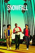SNOWFALL - Die Serie auf FOX