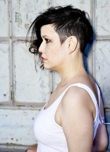 Ramona Rockenhausen Knast Profil