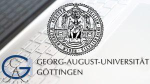Uni Göttingen2